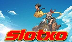 Slotxo แนะนำแนวเกมมาใหม่ให้เล่น